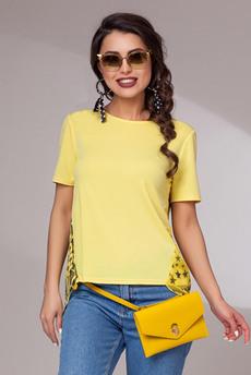 Блуза CHARUTTI
